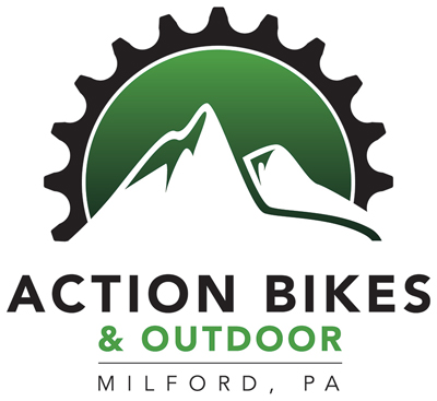 Action Bikes and Outdoors