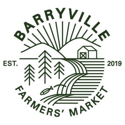 Barryville Farmers Market logo