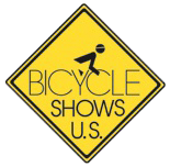 Bicycle Shows US