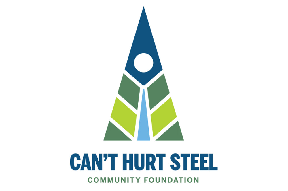 Can't Hurt Steel Community Foundation