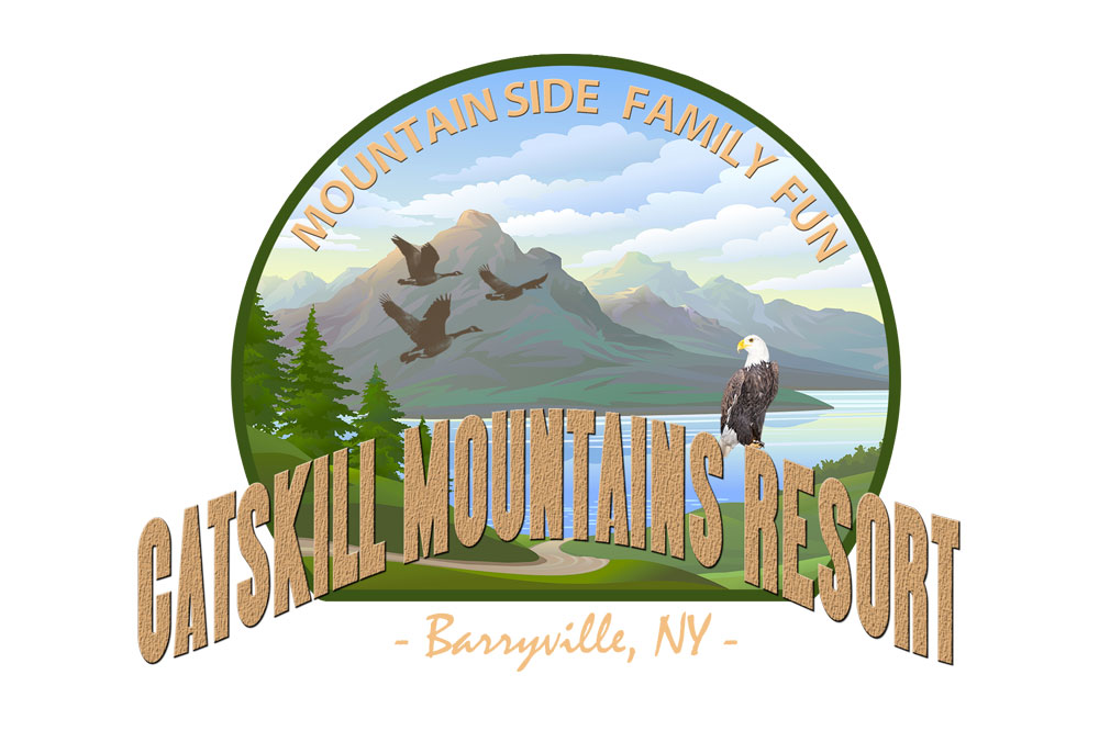 Catskill Mountains Resort