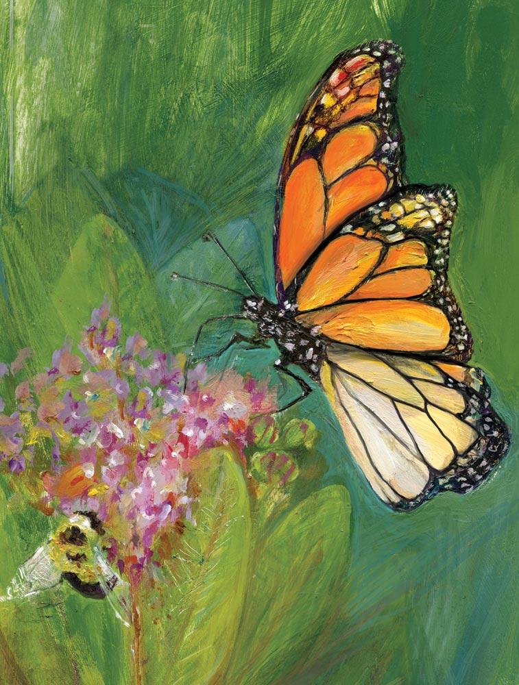 GBCC_2019Banners_13_Butterfly_REV1