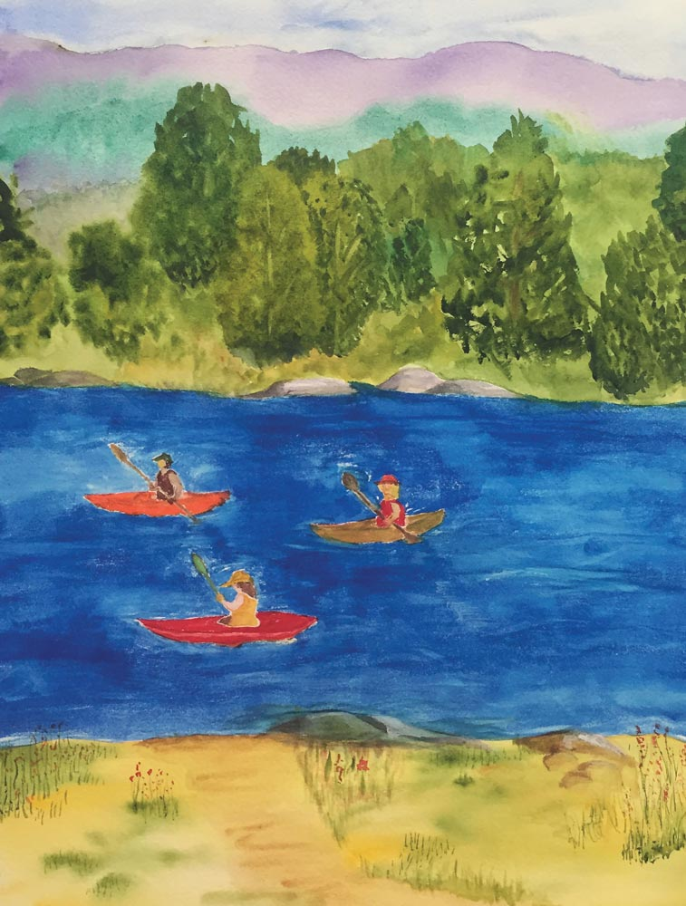 GBCC_2019Banners_21_Canoes