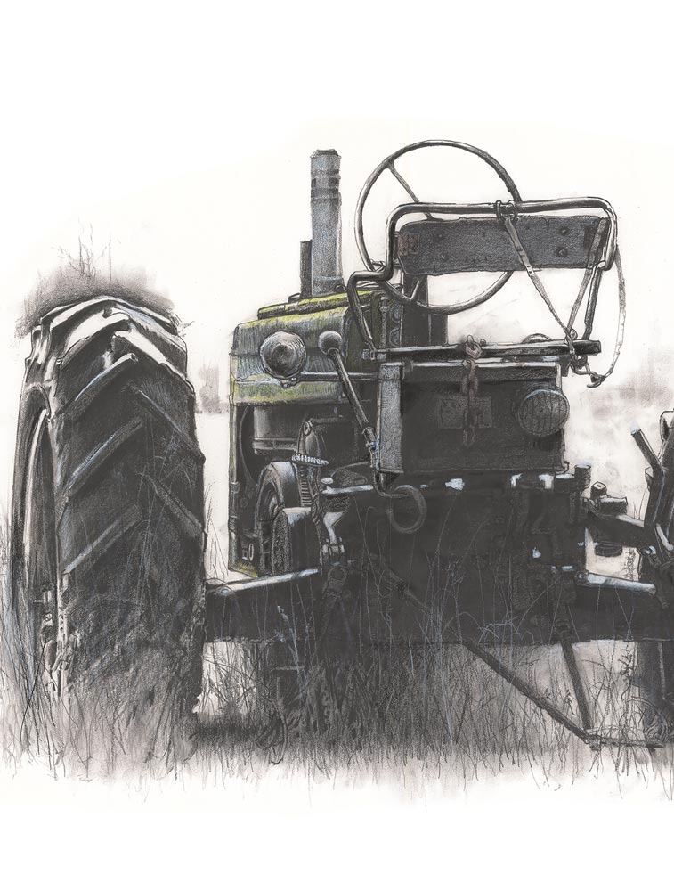 GBCC_2019Banners_4_Tractor