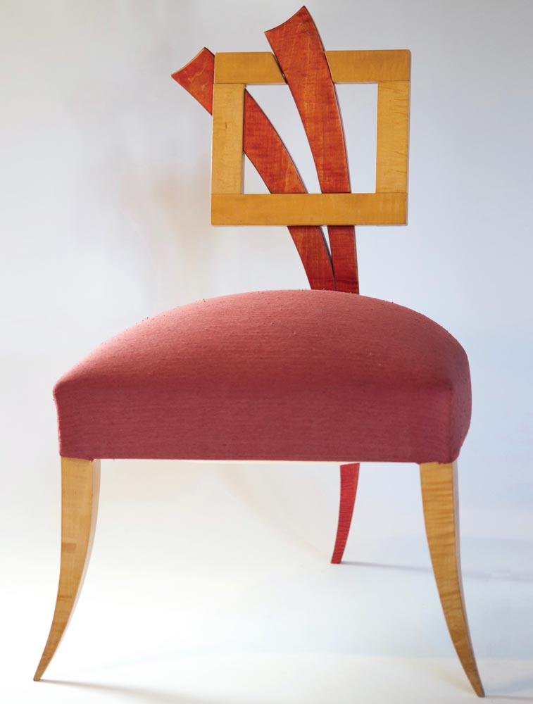 GBCC_2019Banners_9_Chair