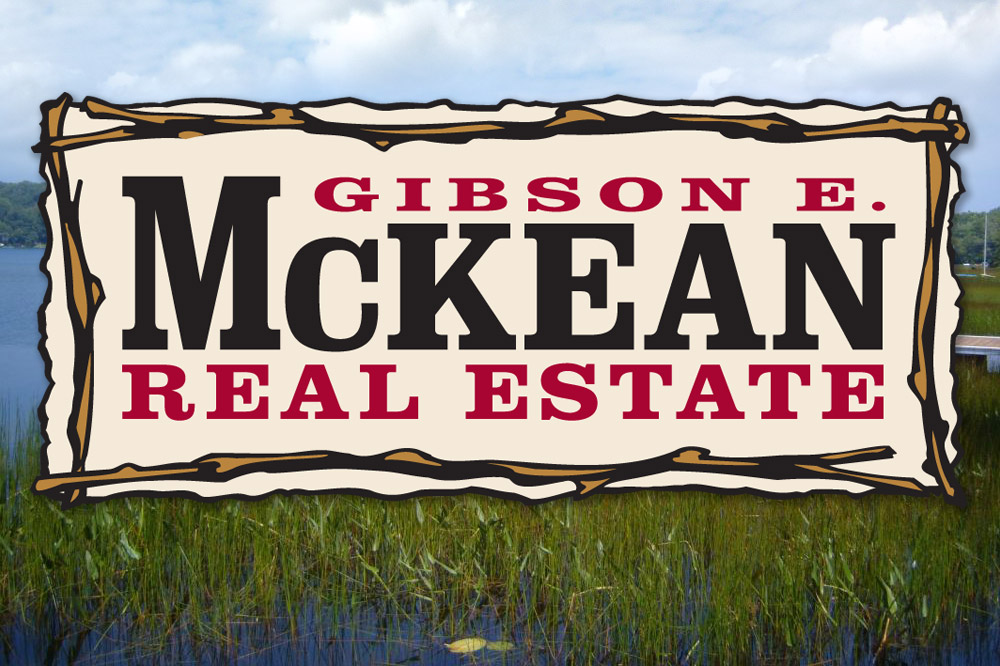 Gibson E. McKean Real Estate