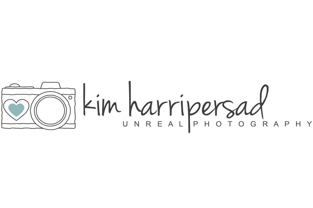 Kim Harripersad