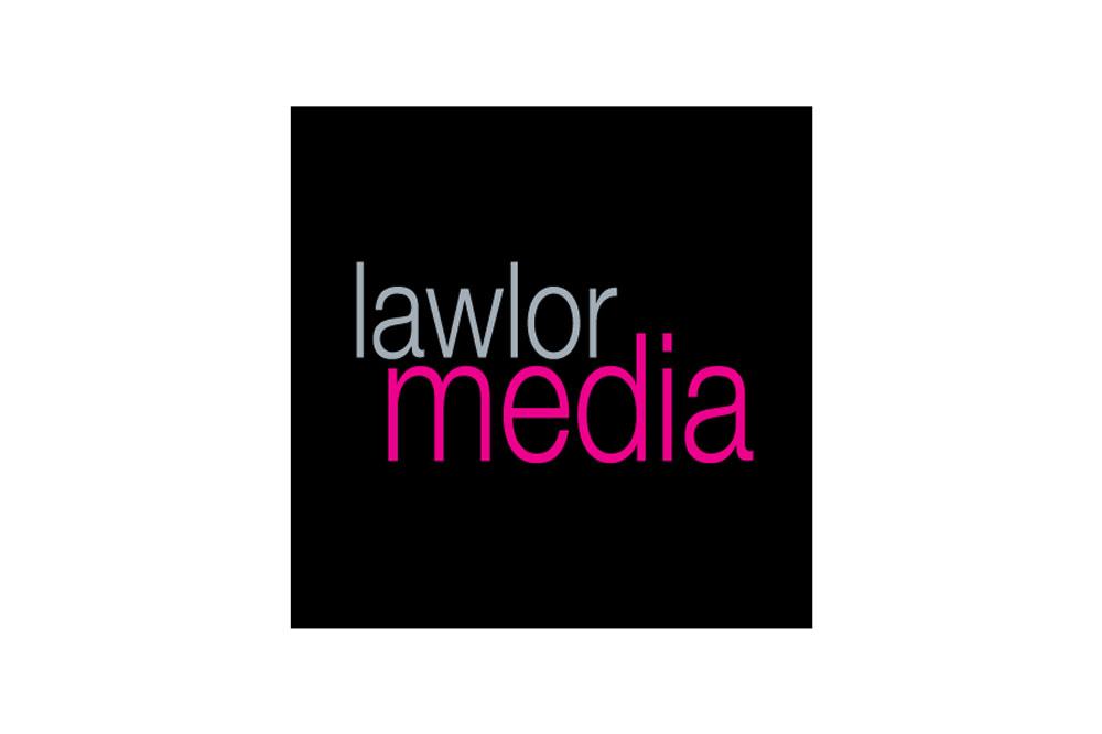 Lawlor Media