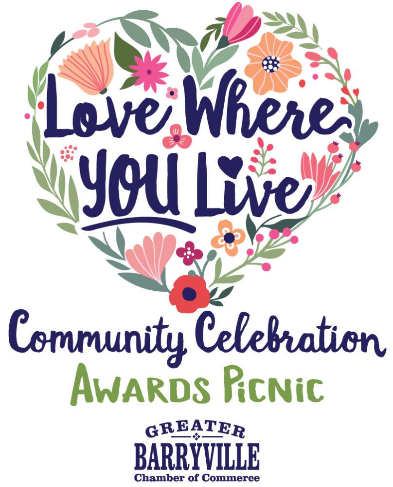 Awards Picnic logo