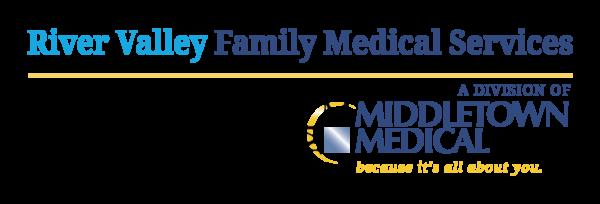 Middletown Medical River Valley Family Medical