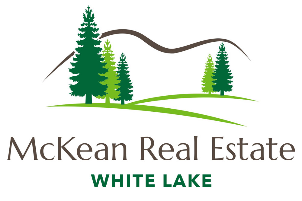 McKean Real Estate White Lake