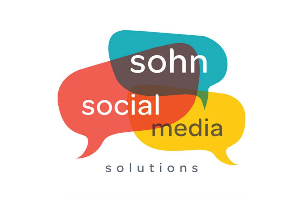 Sohn Social Media