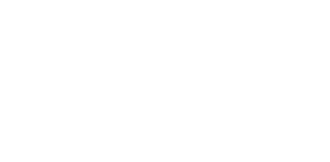 Greater Barryville Chamber of Commerce