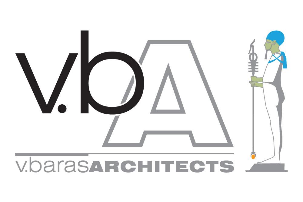 v baras architects